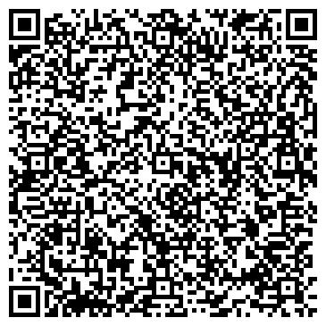 QR-код с контактной информацией организации КАВКАЗСКАЯ ЗДРАВНИЦА ИЗДАТЕЛЬСТВО