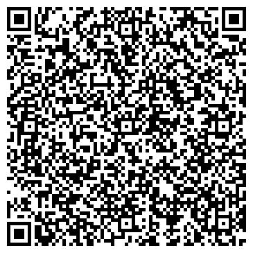 QR-код с контактной информацией организации СТАВРОПОЛЬСТРОЙОПТОРГ, ЗАО