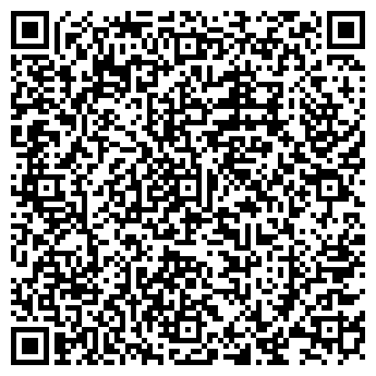 QR-код с контактной информацией организации ПЕЛАГИАДСКИЙ ПЛЕМЗАВОД