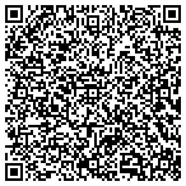 QR-код с контактной информацией организации СТАВРОПОЛЬСКАЯ ОПЫТНО-СЕЛЕКЦИОННАЯ СТАНЦИЯ