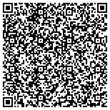 QR-код с контактной информацией организации ШПАКОВСКОЕ ОПЫТНО-ПРОИЗВОДСТВЕННОЕ ХОЗЯЙСТВО