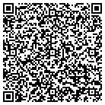 QR-код с контактной информацией организации НАДЕЖДИНСКОЕ СЕЛЬПО
