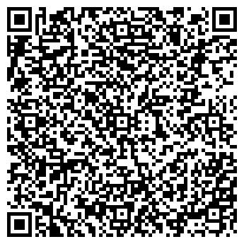 QR-код с контактной информацией организации МЕТАЛЛУРГ ПО, ООО