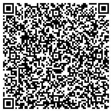"""QR-код с контактной информацией организации ГБУЗ СК """"Шпаковская"""""""