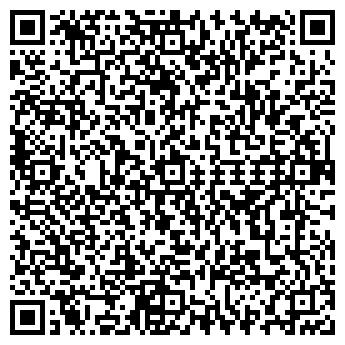 QR-код с контактной информацией организации СВИТЯЗЬ РДПУП