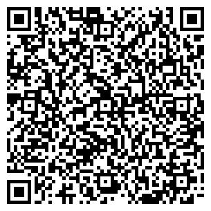 QR-код с контактной информацией организации ПМК-2