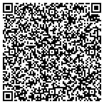 QR-код с контактной информацией организации РАСЧЕТНО-КАССОВЫЙ ЦЕНТР МОЗДОК
