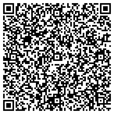 QR-код с контактной информацией организации КРАСНАЯ ОСЕТИЯ АССОЦИАЦИЯ КРЕСТЬЯНСКИХ ХОЗЯЙСТВ