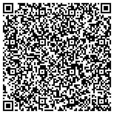 QR-код с контактной информацией организации ЗНАМЯ ЛЕНИНА АССОЦИАЦИЯ КРЕСТЬЯНСКИХ ФЕРМЕРСКИХ ХОЗЯЙСТВ