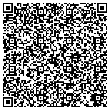 QR-код с контактной информацией организации ВЫСШИЙ АРБИТРАЖНЫЙ СУД КАБАРДИНО-БАЛКАРСКОЙ РЕСПУБЛИКИ