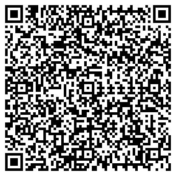QR-код с контактной информацией организации № 18 САТАНЕЙ