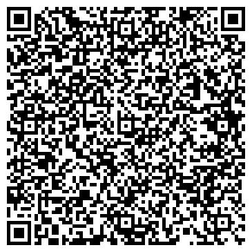 QR-код с контактной информацией организации № 66 ЦВЕТИК-СЕМИЦВЕТИК ПРОГИМНАЗИЯ