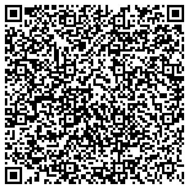 QR-код с контактной информацией организации КАБАРДИНО-БАЛКАРСКИЙ ЭКОНОМИКО-ПРАВОВОЙ ЛИЦЕЙ