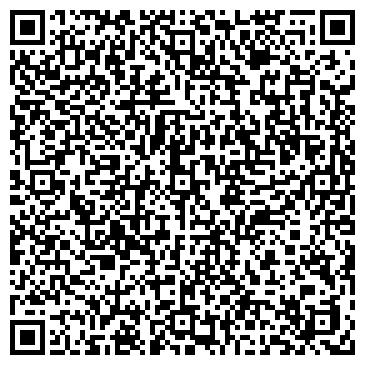 QR-код с контактной информацией организации СБ РФ № 123 ОКТЯБРЬСКОЕ