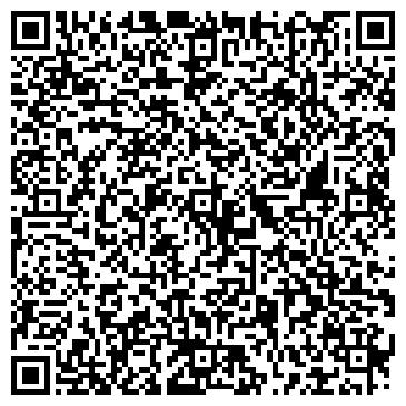 QR-код с контактной информацией организации ВСЕ И СРАЗУ РЕКЛАМНОЕ АГЕНТСТВО