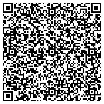 QR-код с контактной информацией организации № 7 ГОРОДСКАЯ ПОЛИКЛИНИКА
