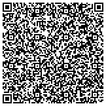 QR-код с контактной информацией организации СВЯЗЬ-БАНК МКБ РАЗВИТИЯ СВЯЗИ И ИНФОРМАТИКИ КАБАРДИНО-БАЛКАРСКИЙ ФИЛИАЛ