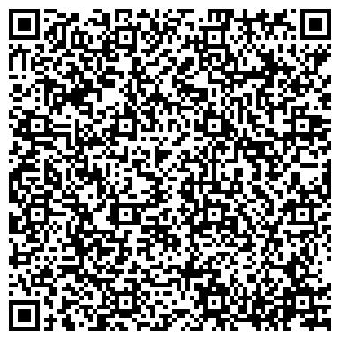 QR-код с контактной информацией организации НАЛЬЧИКСКОЕ КОЛЛЕКТИВНОЕ СЕЛЬСКОХОЗЯЙСТВЕННОЕ ПРЕДПРИЯТИЕ