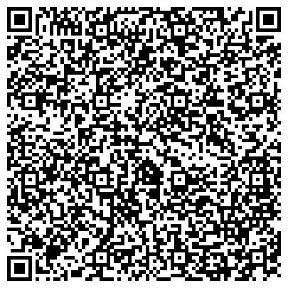 QR-код с контактной информацией организации РЕМОНТНО-СТРОИТЕЛЬНОЕ УПРАВЛЕНИЕ АДМИНИСТРАЦИИ Г.НАЛЬЧИКА