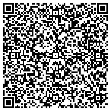QR-код с контактной информацией организации НАЛЬЧИКСКАЯ МЕЖРАЙСЕЛЬХОЗТЕХНИКА, ОАО