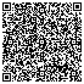 QR-код с контактной информацией организации ДОРПРОЕКТ, ООО