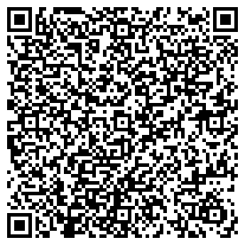 QR-код с контактной информацией организации БУМ-БАНК КБ, ООО