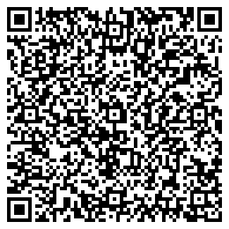 QR-код с контактной информацией организации № 8 ЖЭУ, МУП