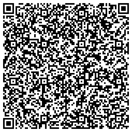 QR-код с контактной информацией организации ЦЕНТР НАРОДНОГО ТВОРЧЕСТВА И КУЛЬТПРОСВЕТРАБОТЫ РЕСПУБЛИКАНСКИЙ НАУЧНО-МЕТОДИЧЕСКИЙ