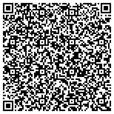 QR-код с контактной информацией организации РЕСПУБЛИКАНСКИЙ ПРОТИВО-ТУБЕРКУЛЕЗНЫЙ ДИСПАНСЕР