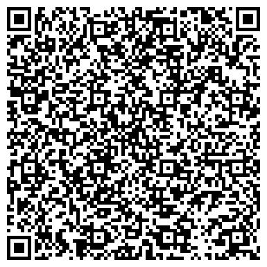 QR-код с контактной информацией организации НАЛЬЧИКСКОЕ ОБЪЕДИНЕНИЕ ПАССАЖИРСКОГО АВТОТРАНСПОРТА, МУП