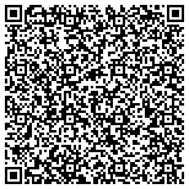 QR-код с контактной информацией организации КАБАРДИНО-БАЛКАРСКИЙ ИНСТИТУТ ГУМАНИТАРНЫХ ИССЛЕДОВАНИЙ