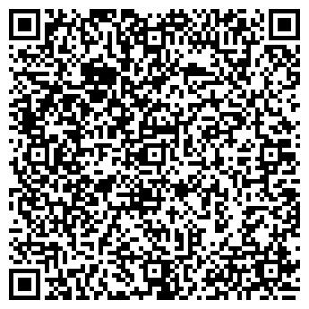 QR-код с контактной информацией организации КАББАЛКТЕЛЕКОМ, ОАО