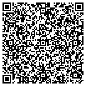 QR-код с контактной информацией организации СОТОВАЯ СВЯЗЬ, ЗАО