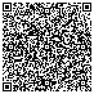 QR-код с контактной информацией организации ВЫМПЕЛКОМ РЕГИОН ОАО НАЛЬЧИКСКИЙ ФИЛИАЛ