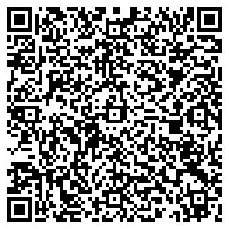 QR-код с контактной информацией организации АМАТИ, ООО