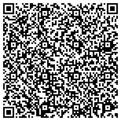 QR-код с контактной информацией организации ЦЕНТР СМЕТНО-ДОГОВОРНОЙ РАБОТЫ МИНСТРОЯ РЕСПУБЛИКИ