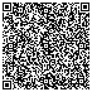 QR-код с контактной информацией организации ГОРОДСКАЯ КЛИНИЧЕСКАЯ БОЛЬНИЦА СКОРОЙ ПОМОЩИ