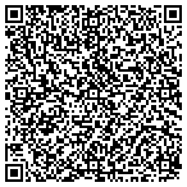 QR-код с контактной информацией организации РЕСПУБЛИКАНСКИЙ КАРДИОЛОГИЧЕСКИЙ ДИСПАНСЕР