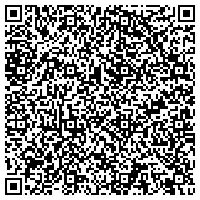 QR-код с контактной информацией организации НАЛЬЧИКСКОЕ СПЕЦИАЛИЗИРОВАННОЕ ДОРОЖНОЕ РЕМОНТНО-СТРОИТЕЛЬНОЕ УПРАВЛЕНИЕ