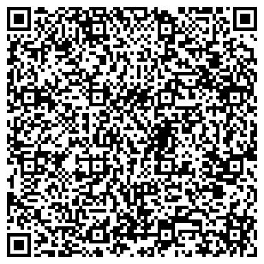 QR-код с контактной информацией организации ФАРМАЦИЯ ГОСУДАРСТВЕННОЕ АПТЕЧНОЕ ПРЕДПРИЯТИЕ