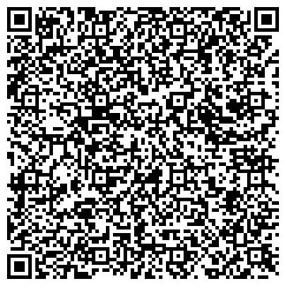 QR-код с контактной информацией организации КОММУНАЛЬНЫЕ ЭЛЕКТРИЧЕСКИЕ СЕТИ, МУП