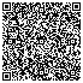 QR-код с контактной информацией организации БЕЛЭЛЕКТРОНКОМПОНЕНТ