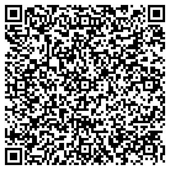 QR-код с контактной информацией организации СТАНКОЗАВОД, ОАО