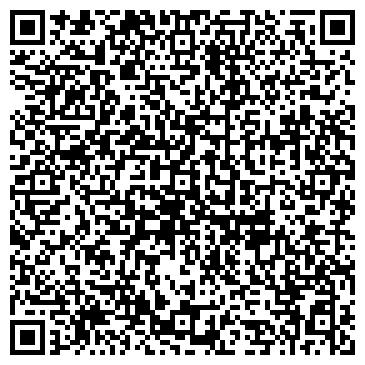 QR-код с контактной информацией организации БЮРО ТОВАРНЫХ ЭКСПЕРТИЗ