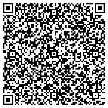QR-код с контактной информацией организации ГОЛХУ РЕЧИЦКИЙ ОПЫТНЫЙ ЛЕСХОЗ