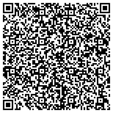 QR-код с контактной информацией организации ПРОИЗВОДСТВЕННОЕ ОБЪЕДИНЕНИЕ ГРУЗОВОГО АВТОТРАНСПОРТА, ОАО