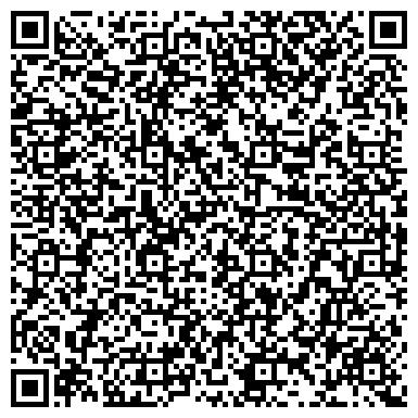 QR-код с контактной информацией организации НАЛЬЧИКСКИЙ МОНТАЖНО-РЕМОНТНЫЙ КОМБИНАТ, ООО