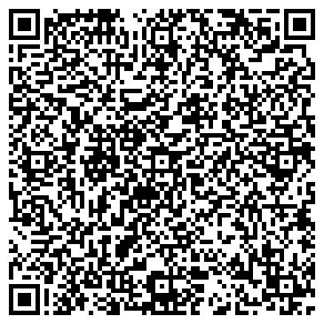QR-код с контактной информацией организации УПРАВЛЕНИЕ ГОСХЛЕБИНСПЕКЦИИ
