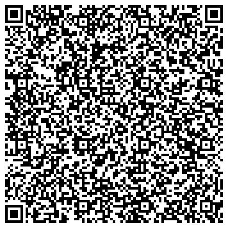 QR-код с контактной информацией организации НАЛЬЧИКСКИЙ ЖЕЛЕЗНОДОРОЖНЫЙ УЗЕЛ-СТАНЦИЯ НАЛЬЧИК ХОЗРАСЧЕТНОЕ ГОСУДАРСТВЕННОЕ КОММЕРЧЕСКО-ЭКСПЛУТАЦИОННОЕ ПРЕДПРИЯТИЕ