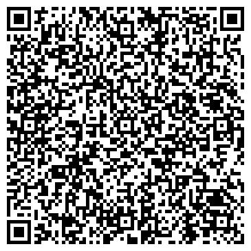 QR-код с контактной информацией организации КАБАРДИНО-БАЛКАРСКИЙ НАУЧНЫЙ ЦЕНТР РАН